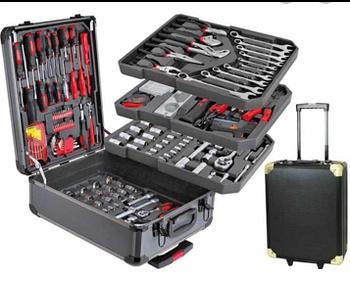 Набор инструментов Toolsets 399 pcs