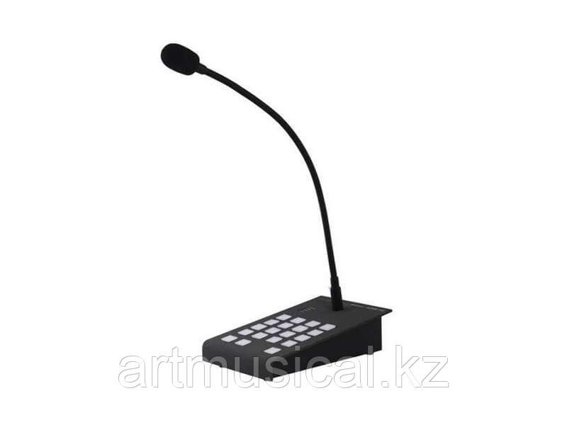 Микрофон Audac APM116MK2