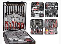 Набор инструментов Toolsets 399 pcs, фото 2