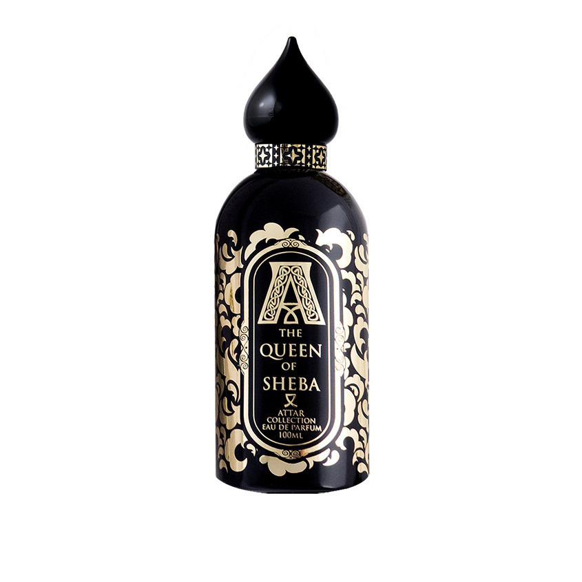 Парфюм Attar Collection Queen of Sheba (Оригинал)