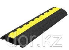 Кабель - Канал ККР 1- 12Б резина 1 канал (30х30мм)