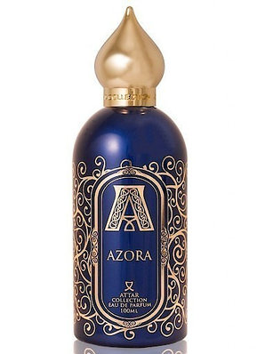 Парфюм Attar Collection Azzora 100ml (Оригинал)