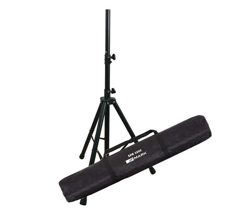 Стойка для акустики MARK SH-3250