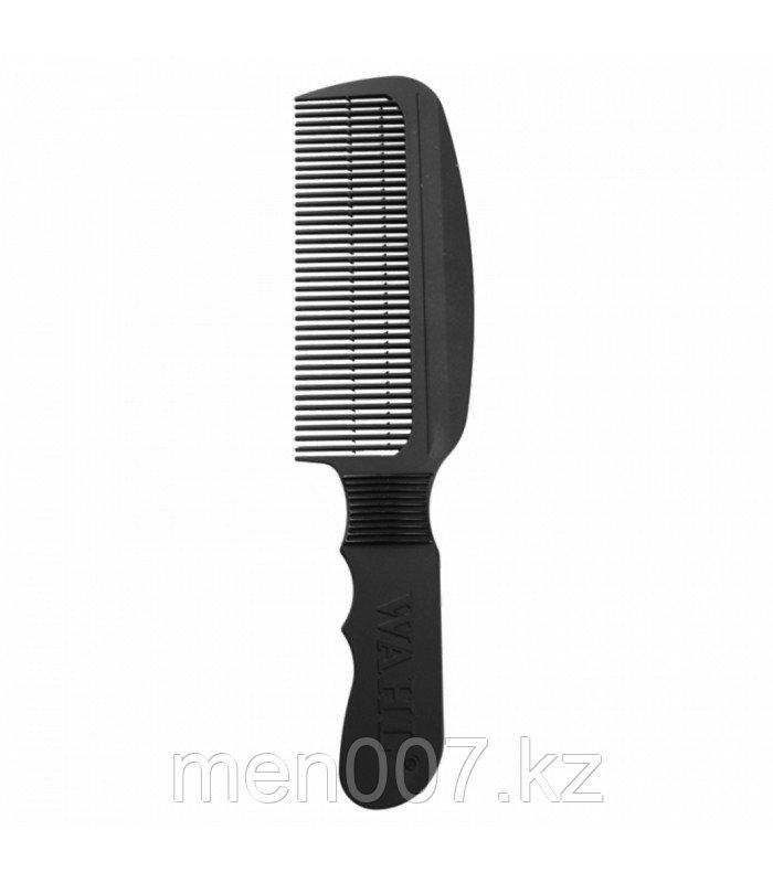 Расческа плоская Wahl Speed Flat Top Comb 3329-017 Black