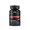 Кофеин VPLab - Caffeine 200 мг, 100 таблеток