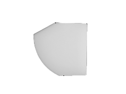 Тепловая завеса Ballu: BHC-L10-S06 (BRC-E), фото 2