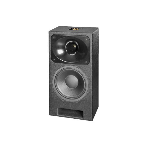 Заэкранная система кинотеатра MAGaudio SCR-210
