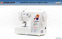 Швейная машинка Jaguar KITTY, фото 2