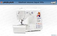 Швейная машинка Jaguar KITTY, фото 4
