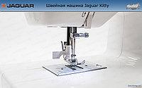 Швейная машинка Jaguar KITTY, фото 5