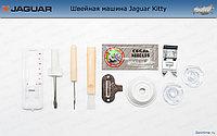 Швейная машинка Jaguar KITTY, фото 8