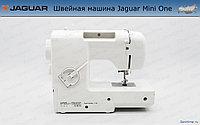 Швейная машинка Jaguar Mini One, фото 2