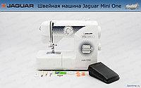 Швейная машинка Jaguar Mini One, фото 3