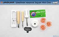 Швейная машинка Jaguar Mini One, фото 5