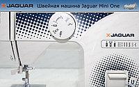 Швейная машинка Jaguar Mini One, фото 6