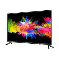 Телевизор Haier LE43K6500SA, фото 2