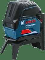 Комбинированные лазеры