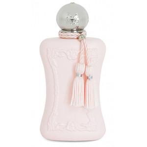 Парфюм Parfums de Marly Delina (Оригинал - Франция)