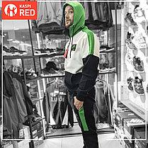 Зимний спортивный костюм Nike в Алматы, фото 2