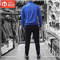 Спортивный костюм Adidas Porsche Blue, фото 2