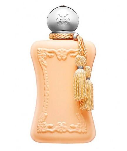 Парфюм Parfums de Marly Cassili 75ml (Оригинал - Франция)