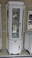 "Витрина ""Палермо-27 БС"""