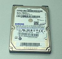 Жесткий диск (HDD) для ноутбука 320GB, Samsung HM320JI, SATA 2.5 5400RPM