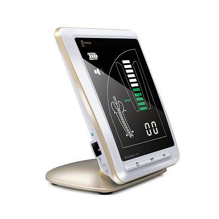 Apex Locator DTE DPEX III - цифровой апекслокатор повышенной точности, с цветным дисплеем, фото 2