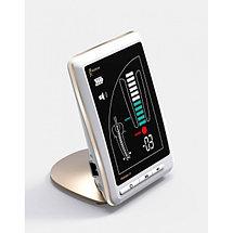 Apex Locator DTE DPEX III - цифровой апекслокатор повышенной точности, с цветным дисплеем, фото 3