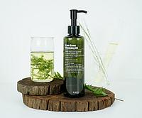 Органическое гидрофильное масло PURITO From Green Cleansing Oil