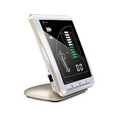 Woodpecker Dental Apex Locator - цифровой апекслокатор повышенной точности, с цветным дисплеем, фото 2