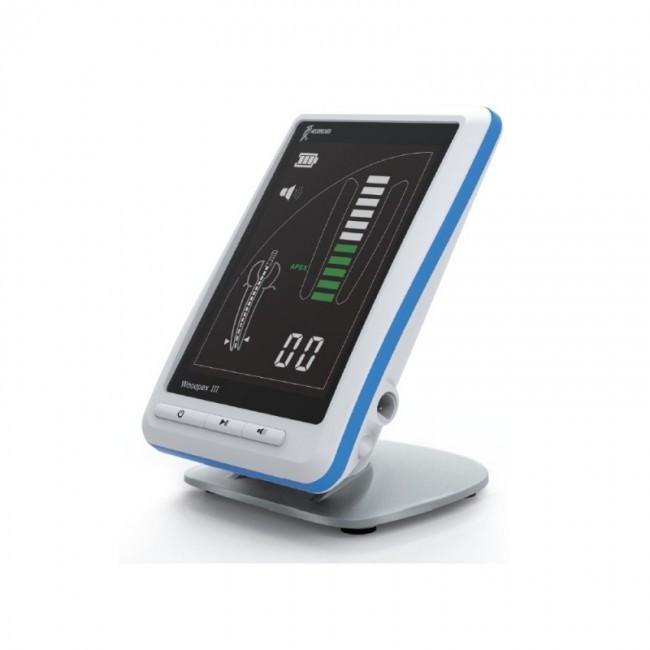Woodpecker Dental Apex Locator - цифровой апекслокатор повышенной точности, с цветным дисплеем