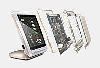 Апекслокатор (прибор для определения длины корневого канала). Цифровой апекслокатор DTE DPEX III