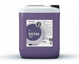 Чернитель резины Complex® ROTAE, 5 л.