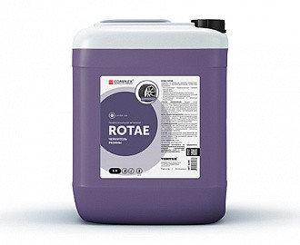 Чернитель резины Complex® ROTAE, 5 л., фото 2