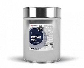Чернитель резины на основе силикона Complex® ROTAE Vis, 5 л.