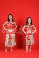 Карнавальный костюм Моаны, фото 1
