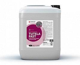 Воск для кузова Complex® TUTELA FAST, 5 л.