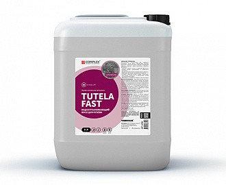 Воск для кузова Complex® TUTELA FAST, 5 л., фото 2