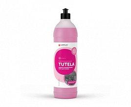 Воск для кузова Complex® TUTELA, 1 л.