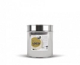 Очиститель кузова Complex® LOCO, 1 л.