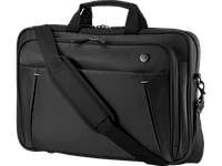 """HP Business Case(up to 15.6"""")"""