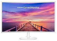 Монитор Samsung (LC32F391FWIXCI)