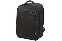 Cумка для ноутбука HP T0F84AA 15.6 Legend Backpack