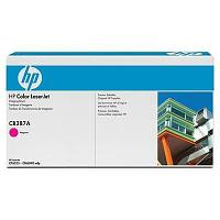 Барабан HP Europe CB387A/для CP6015/CM6030/CM6040 (CB387A)