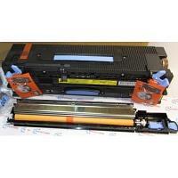 LJ 9000 Preventive Maintenance Kit 220V