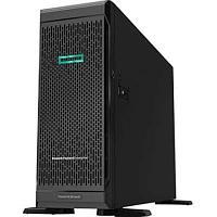 Сервер HP HPE ProLiant ML350 Gen10 4210 2.2GHz 10-core 1P 16GB-R P408i-a 8SFF 1x800W RPS Server