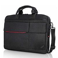 Сумка Lenovo Сумка для ноутбука ThinkPad 14.1 Professional Slim Topload Case
