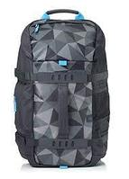 Рюкзак HP Europe Odyssey Sport Backpack - Facets Grey (5WK93AA#ABB)