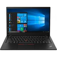 Ультрабук Lenovo ThinkPad X1 Carbon G7 (20QD003BRT)